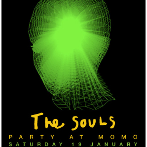 The Souls Sampler