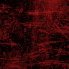 Artron - Red Omen