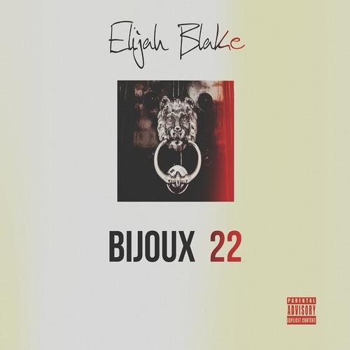 Elijah Blake - Birdz