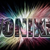 Vonikk - Avant Guard (Dubstep Free Download)