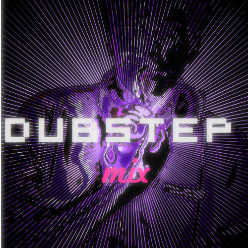 DUBSTEPmix- DJMenleon