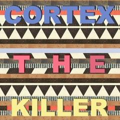 Cortex the Killer
