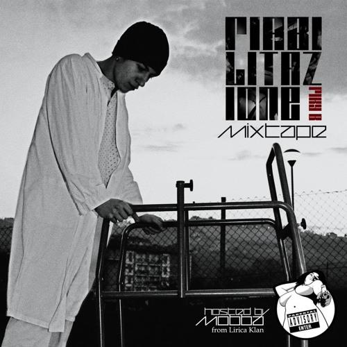 Riky B - Ci nasci (Prod.DjLp)