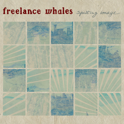 Diluvia (Sampler) by Freelance Whales