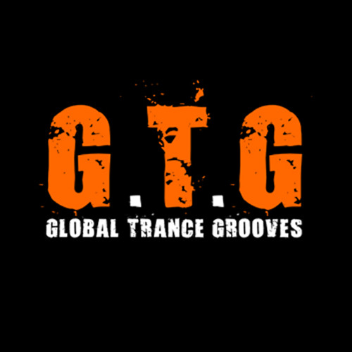 John 00 Fleming - Global Trance Grooves 117 (With guest Perfect stranger)