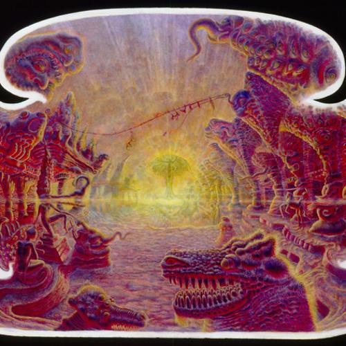 psylocibirex_fonetic_Flacksxe_Reckso_-_Dual Mystic Brain