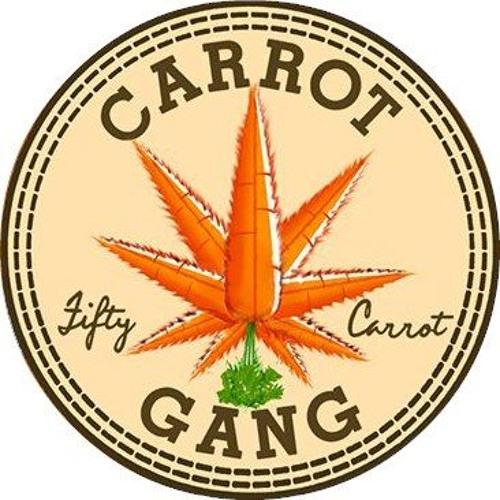 50 Carrot - Wiz Kid (Getter Remix)