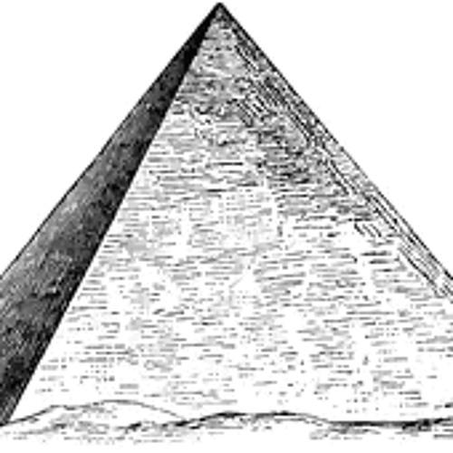 Pyramid (20-12-2012)