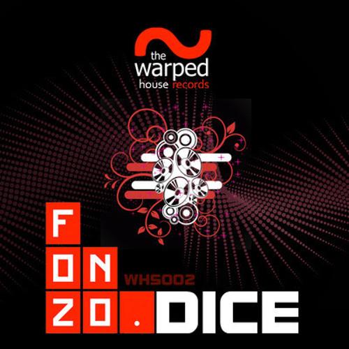 Dice [Warped Bridge]