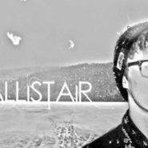 Allistair-The Worker Song