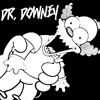 Dr D0WNEY - Krusty the Clown