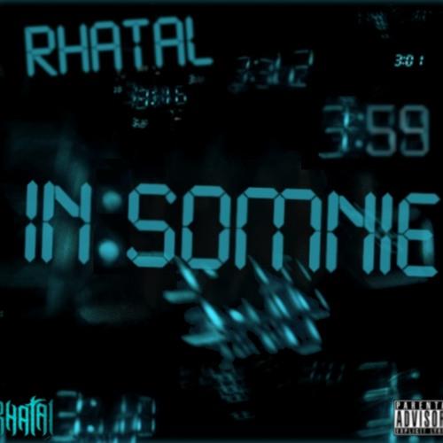 Rhatal - Insomnie