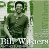 Bill Withers (acoustic cover)