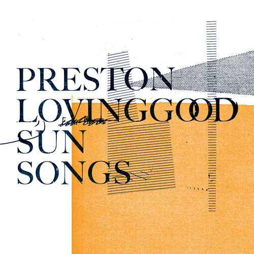 Terminator by Preston Lovinggood