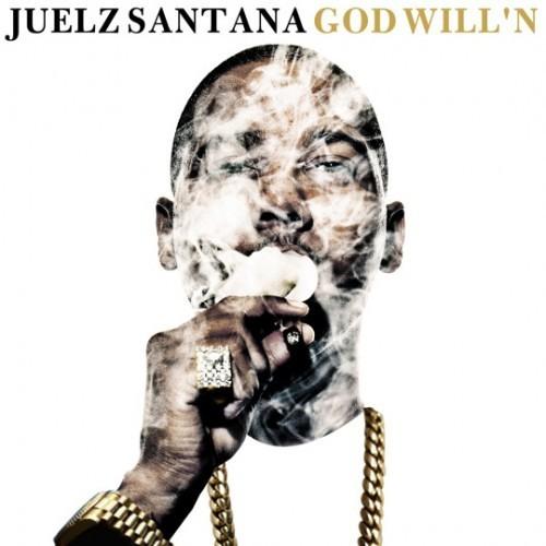 Juelz Santana - Soft feat. Rick Ross, Meek Mill, & Fabolous