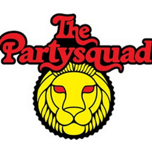 Summer Mix 2012- The Party Squad [[Intro re-edit]]