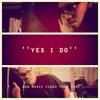 Teki - Yes I Do (Produced by Fobsterlean)