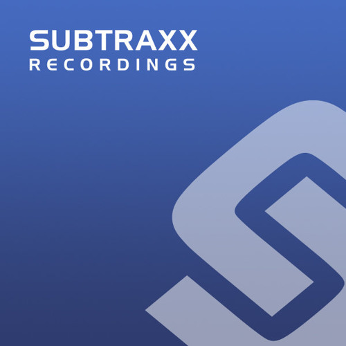 Arrakeen - Missing you (Ahmed Romel Remix) [Subtraxx Recordings] 2013