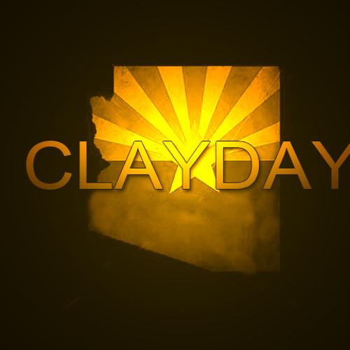 Clay Cisco - Arizona's Mine (Prod. By J. Cisco)