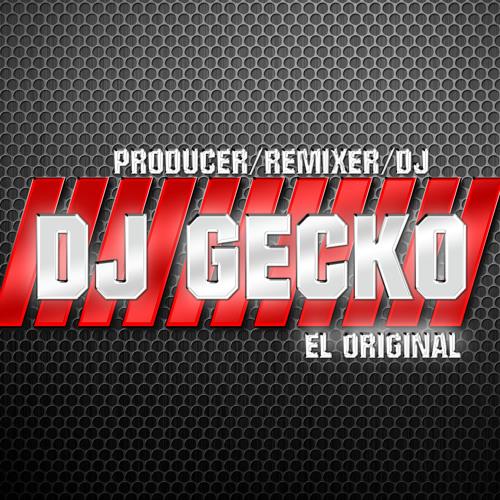 La Cumbia Tribalera - Dj Gecko & Dj.Flash LatinSounds & 3D Music <3