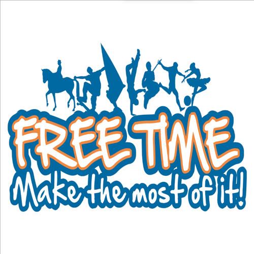 Free time pt. I