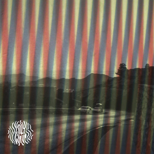 Holy Wave - Golden Truth
