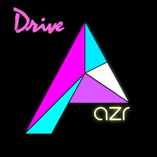 AzR - Drive