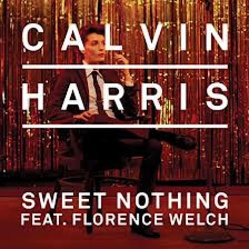 Calvin Harris Ft.Florence Welch - Sweet Nothing (Jefferson Gazzineu & Trance Invermix Remix)