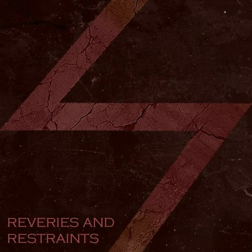 Reveries And Restraints - Nothing Business, It's Just Personal