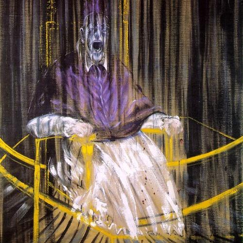 Techno Sorcerer - Witch Doctor Screaming Venom I Adhere