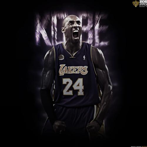 Fresh Like Kobe