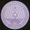 AA - PHD & MC Conrad Feat. Chris Campbell - Presence