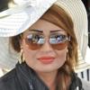 Saria Al Sawas - Ma Malet   سارية السواس - ما مليت