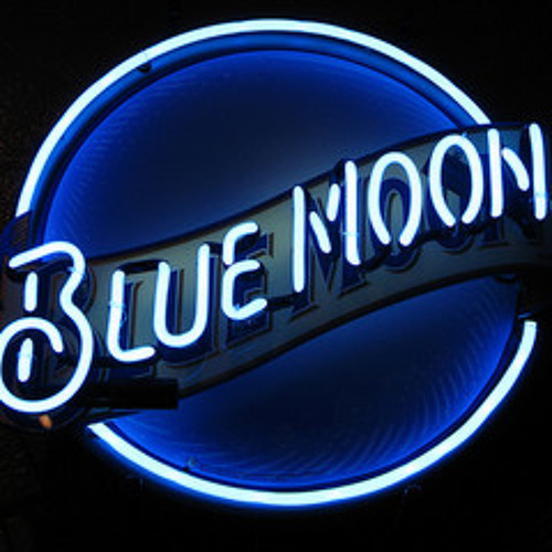 Neon Moon (cover of Brooks and Dunn)