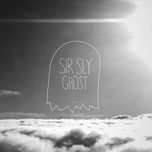 Sir Sly - Ghost