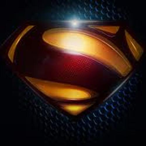 SuperGramz