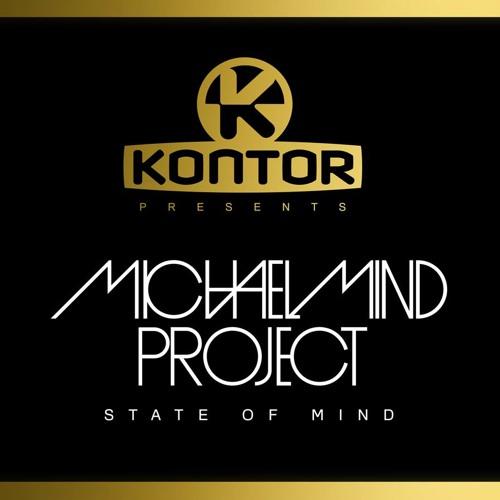 Michael Mind Project - Two, Three, Four (NIELS VAN GOGH Remix)