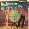 Andy Sannella and his Musical Fellas - Pan-Americana