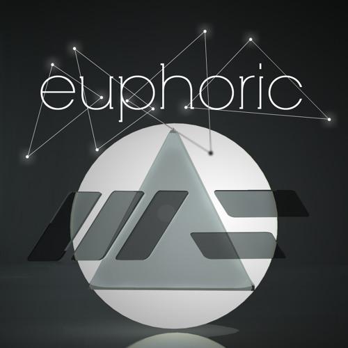 Euphoric by WAV35HAPERS