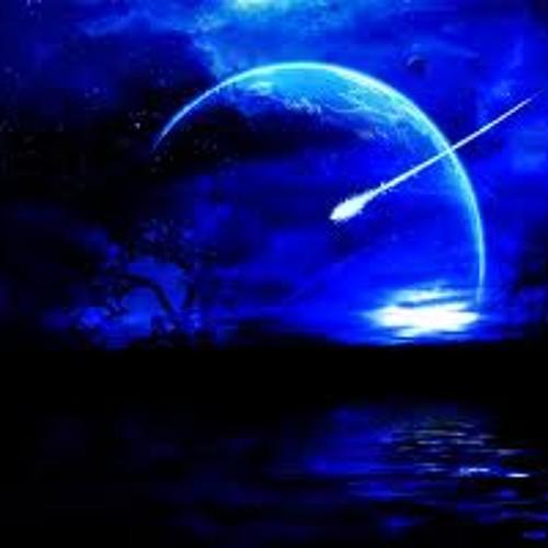 Wishing On A Star - C.J. Gunnz ft. Clarice