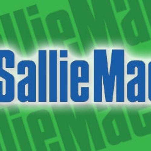 SALLY MAE 2013