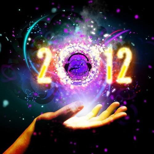 Remix-Nation's Favorite Trance Tracks of 2012
