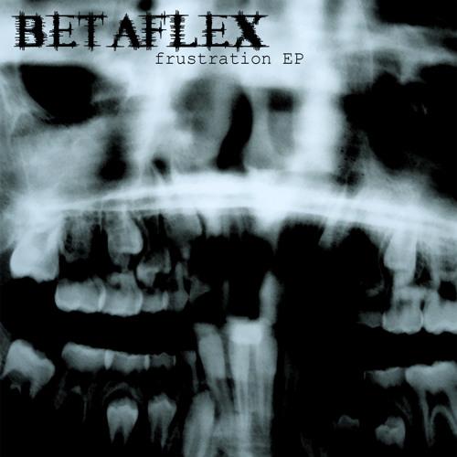 Betaflex - Big Daddy Still