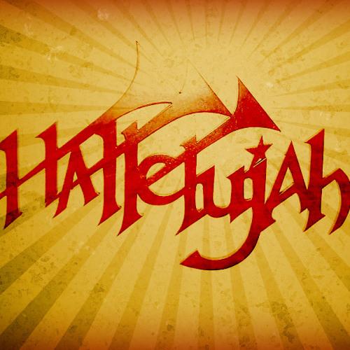 hallelujah cover