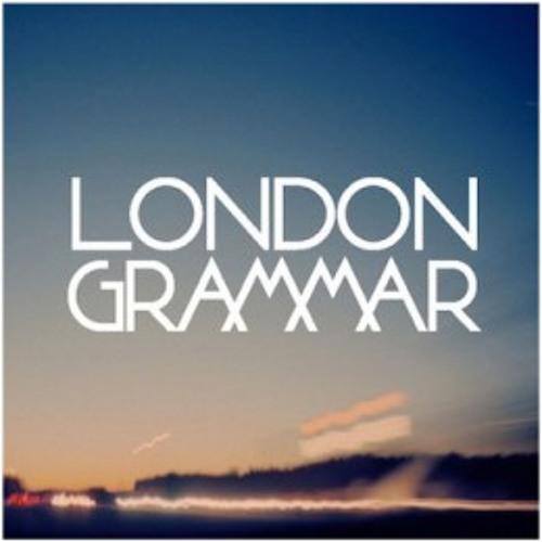 London Grammar - Hey Now (QvsQ & 30 Day Trial Bootleg)
