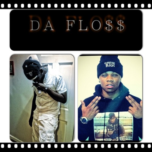 Its On! feat Chinx FLO$$Y