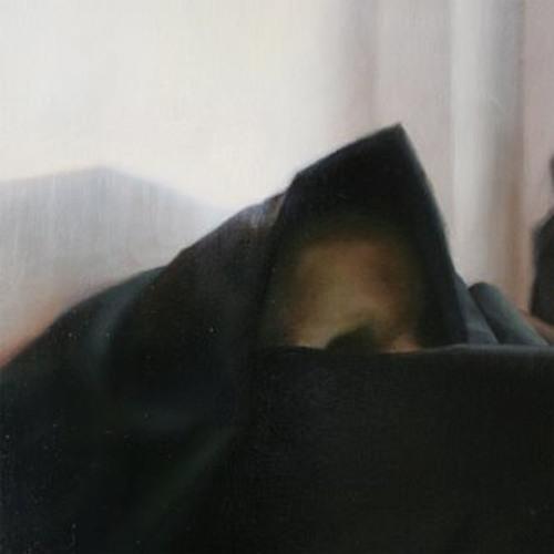 True Widow - Corpse Master