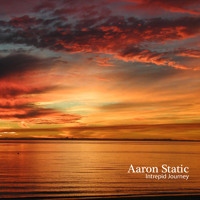 Aaron Static - Intrepid Journey