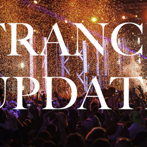 Trance Update Vol. 11