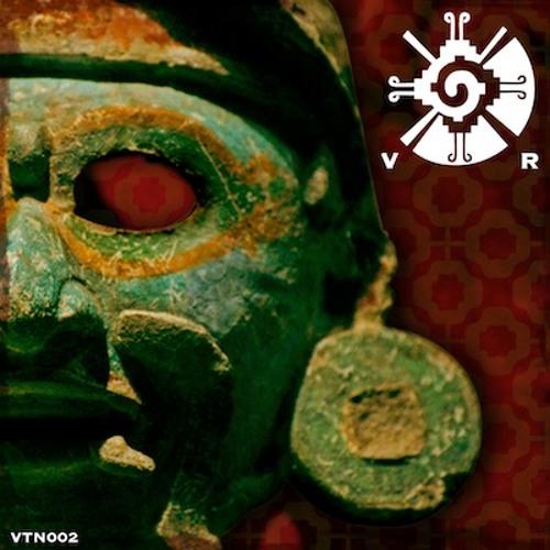 Junior Felix - Utopia (Original Mix) Votan Records